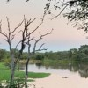 Djuma Game-Reserve - Accommodation View