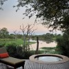 Vuyatela Lodge - Plunge Pool