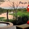 Vuyatela Accommodation Djuma Game Reserve